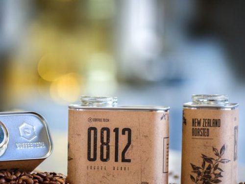 coffee-bean-0812