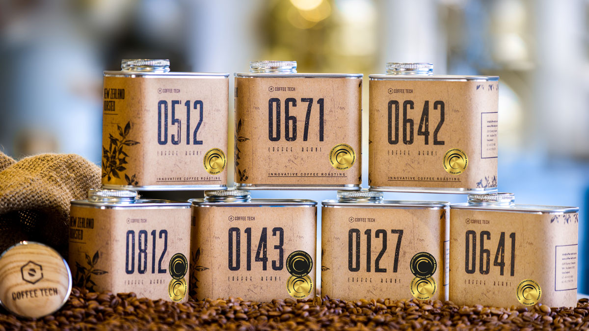 coffee-tech-coffee-bean